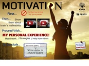 INTRINSIC MOTIVATION's thumbnail