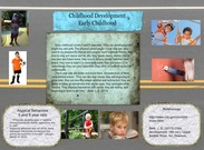 Glog from Humble US Aug 24 2015 Early childhood's thumbnail