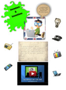 Inventors &  inventions 's thumbnail