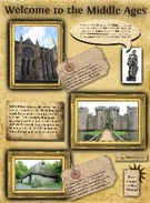Life in the Middle Ages's thumbnail