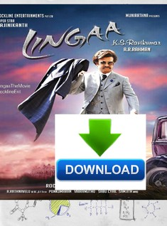 Watch Lingaa Full Movie Download Free HD