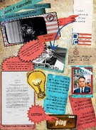 john f kennedy created the peace corps's thumbnail