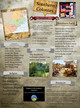 Southern colonies thumbnail