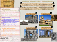 Greek and Roman Architecture's thumbnail