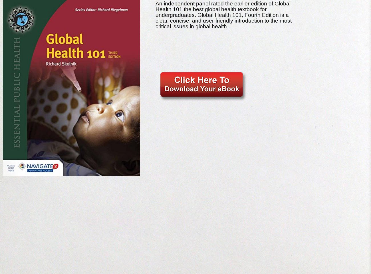 Introduction To Public Health 4th Edition Pdf Download