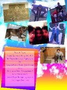 My collage's thumbnail