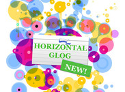 New Glogpatterns's thumbnail