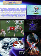 emmitt smith's thumbnail
