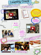 Formative Assessment's thumbnail