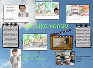 Be like Peter!'s thumbnail
