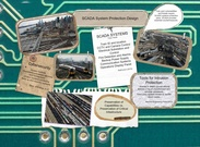 Scada System Protection Design's thumbnail