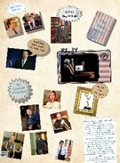 The West Wing 's thumbnail