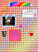 taylor swift is awsome!!!!!!'s thumbnail