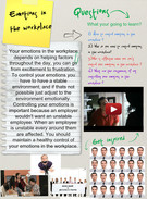 Workplace Emotions's thumbnail