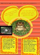 cane toads's thumbnail