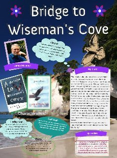 wisemans-cove-isabella