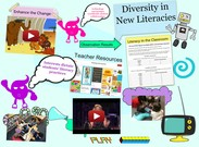 Diversity in New Literacies's thumbnail