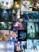 Fairies are Beautiful's thumbnail
