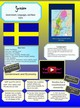 Sweden Government and Basic Facts thumbnail
