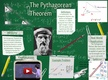 [2015] Stanley Aviles: The Pythagorean Theorem thumbnail