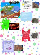 rock cycle Leslie's thumbnail