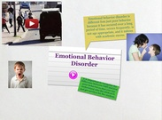 S-Day-SPED730-M4-EMOTIONAL-BEHAVIOR-DISORDER's thumbnail