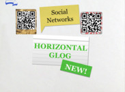 test glog with qr codes.'s thumbnail