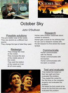 October Sky's thumbnail
