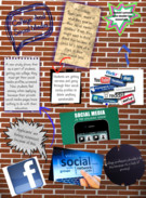 College And Social Media's thumbnail
