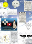 Amanda Higgins Religion Work's thumbnail