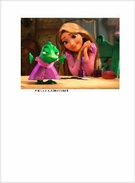 Tangled- Aguirre's thumbnail