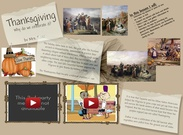 Thanksgiving - Why do we celebrate?'s thumbnail
