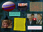 Holocaust Rescuers#1's thumbnail