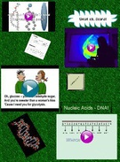 Organic Compound Videos - Songs!'s thumbnail