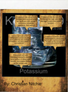 Potassium Project's thumbnail