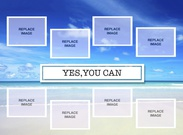 Yes, you can's thumbnail