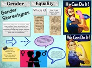 Gender Stereotypes's thumbnail