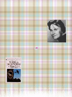 english harper lee