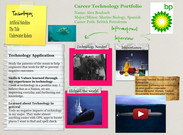 Career Technology Portfolio's thumbnail