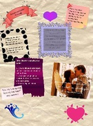 Romeo and Juliet Project's thumbnail