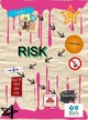 All About Risk thumbnail