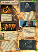 The Fellowship of the Ring's thumbnail