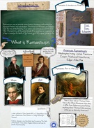 Introduction to Romanticism's thumbnail