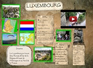 luxembourg's thumbnail