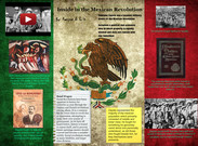 Mexican Revolution's thumbnail