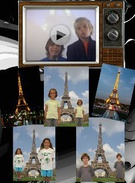 Tanaka France TV: Paris's thumbnail