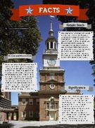 Independence Hall Facts's thumbnail