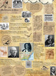 The Abolitionist Movement thumbnail