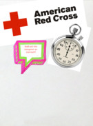 Health and Time Management 's thumbnail