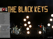 The Black Keys's thumbnail